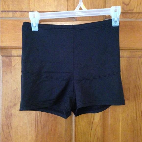 Flexees Other - Shape wear Flexees by maidenform worn twice XL/8